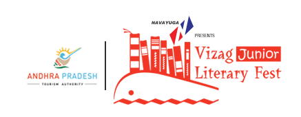 Andhra Pradesh's First Children's Literary Fest
